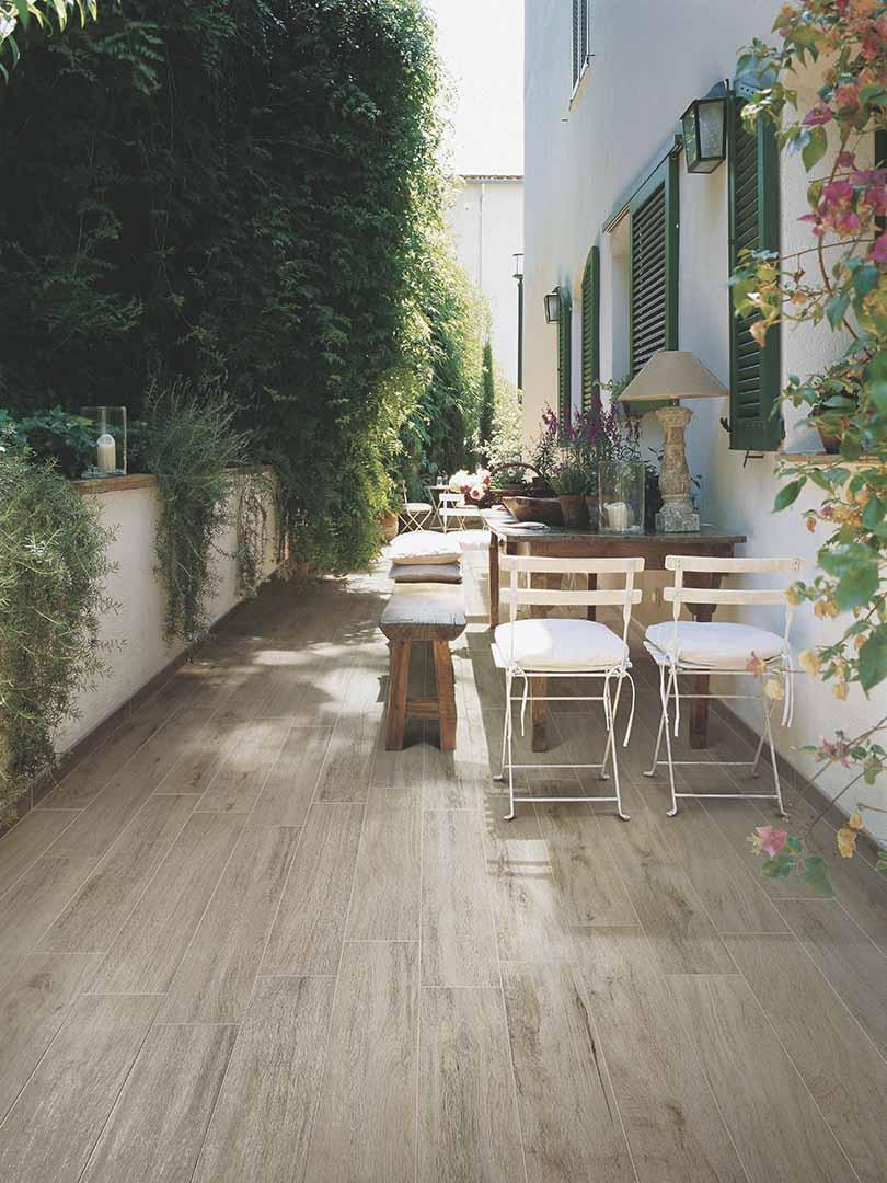 Carrelage Exterieur Imitation Bois carrelage imitation bois | terrasse & co